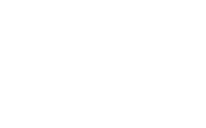 Earth for President